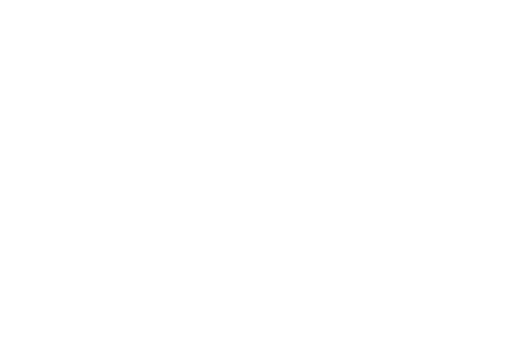 MAGNO fisioterapia logo en blanco