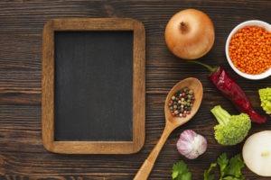 nutricio, dietetica comida